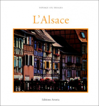 L' Alsace