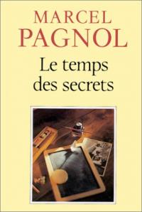 3: Le temps des secrets