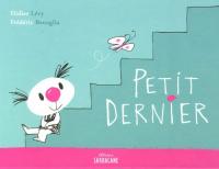 Petit Dernier