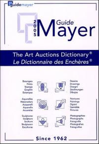 Guide Mayer 2005