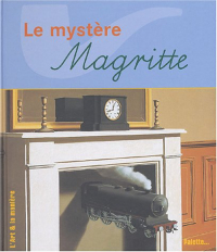 Le mystere Magritte