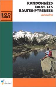 Randonnees dans les Hautes-Pyrenees