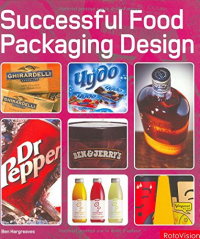 Successful food packaging design