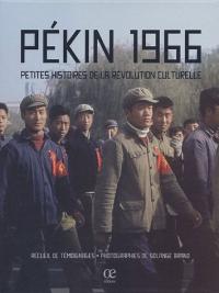 Pekin 1966