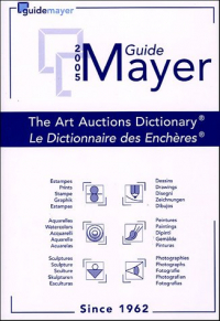 Guide Mayer 2005