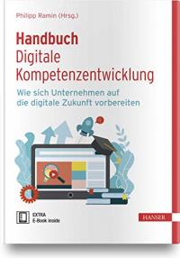 Handbuch digitale Kompetenzentwicklung