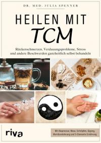 Heilen mit TCM