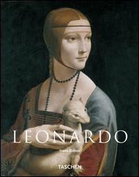 Leonardo da Vinci 1452-1519