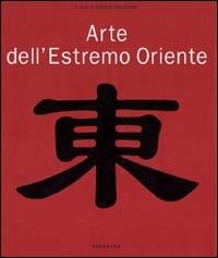 Arte dell'Estremo Oriente