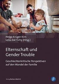 Elternschaft und Gender Trouble