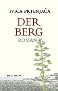 ˜Derœ Berg