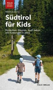 Südtirol für Kids