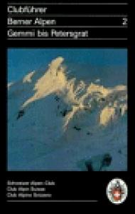 Berner Alpen band 2