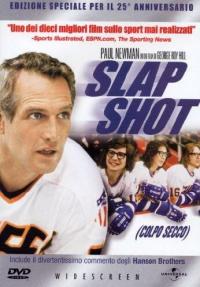 [4]: Slap shot