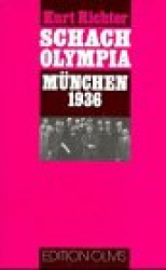 Schach-Olympia