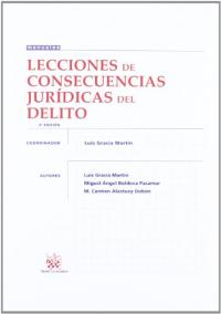 Sonate pour violon et piano en La majeur opus 13 / Gabriel Fauré. Sonate pour violon et piano en La majeur / César Franck ; Marie-Annick Nicolas, Boris Petrov