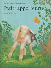 Petit rapporteur