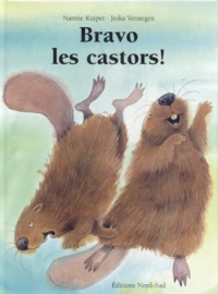 Bravo les castors!