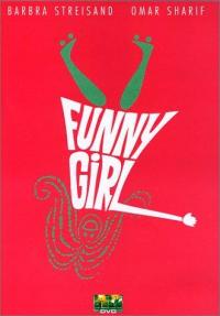 Funny girl [VIDEOREGISTRAZIONE]