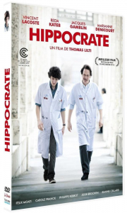 Hippocrate [VIDEOREGISTRAZIONE]