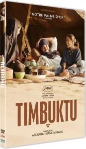 Timbuktu [VIDEOREGISTRAZIONE]