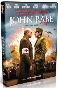 John Rabe [VIDEOREGISTRAZIONE]