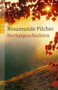 Herbstgeschichten