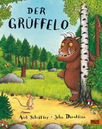 Der Gruffelo
