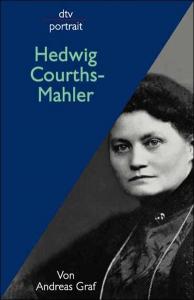 Hedwig Courths-Mahler