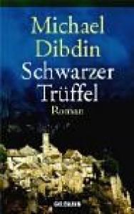 Scharzer truffel