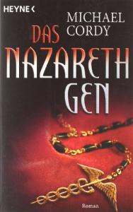 Das Nazareth-Gen