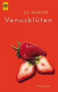 Venusblüten