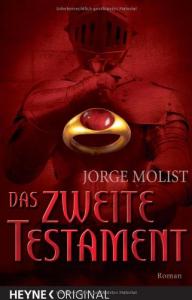 Das zweite Testament