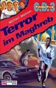 Terror im Maghreb