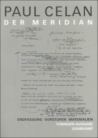 Der Meridian