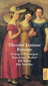 Romane