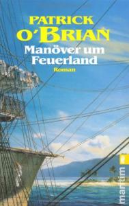 Manover um Feurland