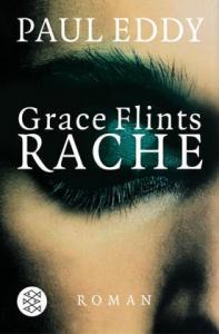 Grace Flints Rache