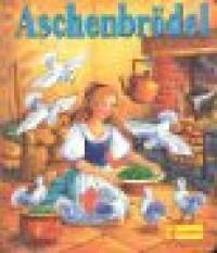 Aschenbrodel