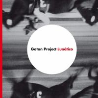 Lunatico [audioregistrazione]