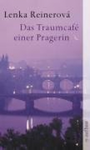 Das Traumcafe einer Pragerin