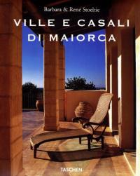 Las casas romanticas de Mallorca