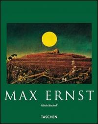 Max Ernst, 1891-1976