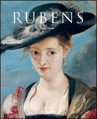 Peter Paul Rubens, 1577-1640