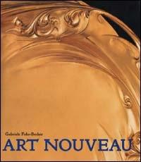 Art Nouveau