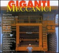 Giganti meccanici