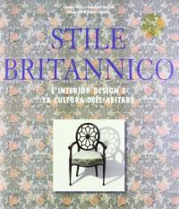 Stile britannico