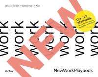 New Work Playbook