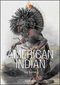 American Indian / Karl Bodmer, Maximilian Prinz zu Wied