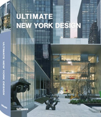 Ultimate New York design